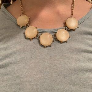 Jewelry - THREE fun necklaces